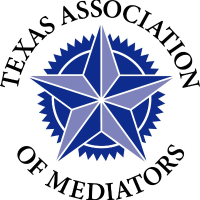 Texas Association of Mediators